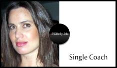 Single Coach