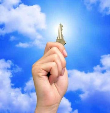 autoconocimiento llave